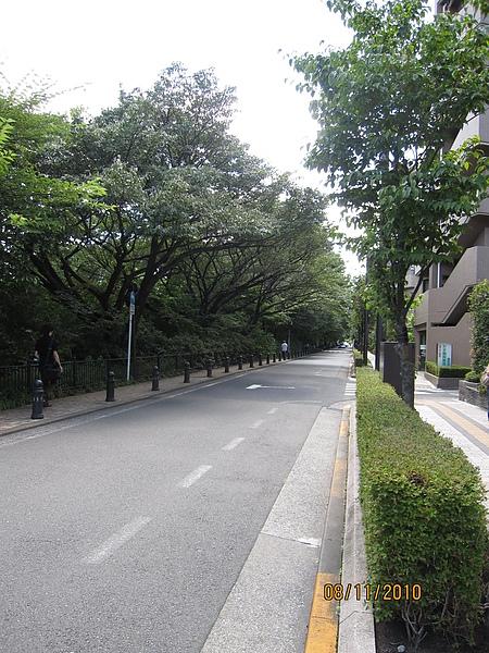 990811-1三鷹博物館 (5).JPG