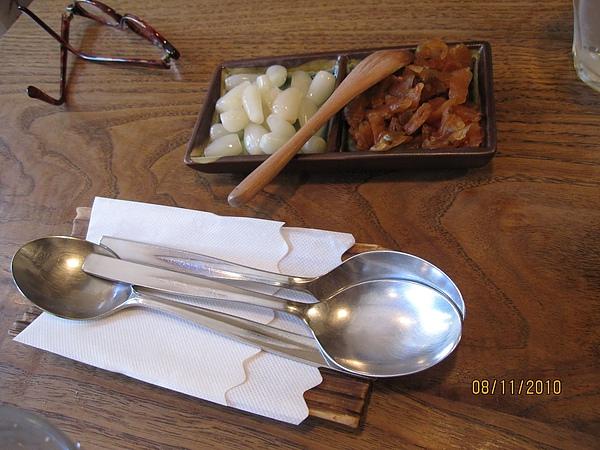 990811-2咖哩飯 (4).JPG