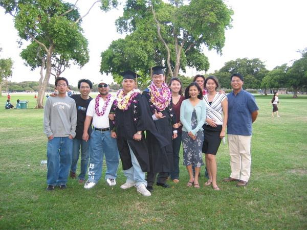 Graduation_024