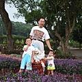 960728_50_大溪花海農場.jpg