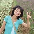 960728_25_大溪花海農場-B.jpg