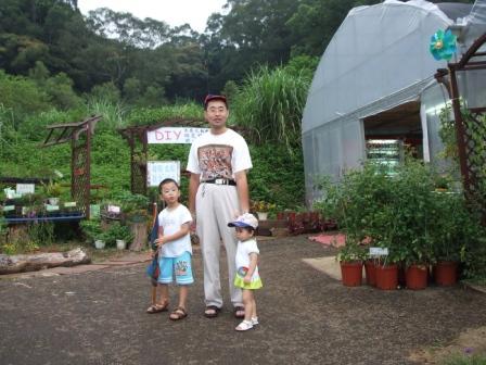 960728_40_大溪花海農場-B.jpg