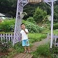 960728_39_大溪花海農場-B.jpg