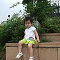 960728_48_大溪花海農場-B.jpg