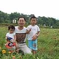 960728_80_大溪花海農場-B.jpg