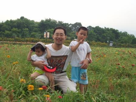 960728_81_大溪花海農場-B.jpg