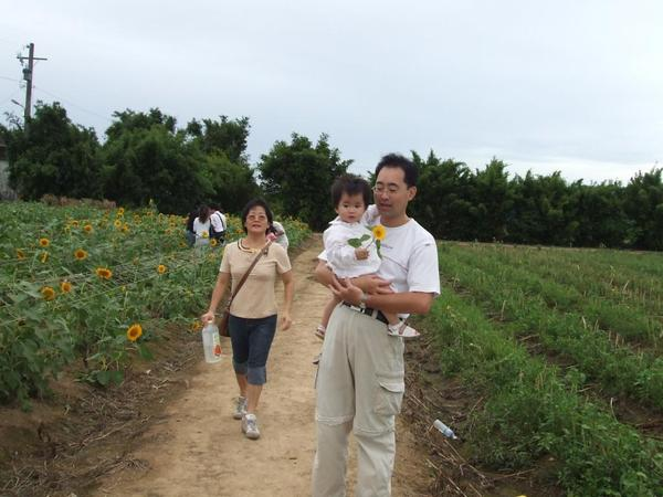 960811_47_向陽農場-B.jpg