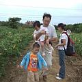 960811_56_向陽農場-B.jpg