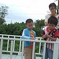 960811_70_向陽農場-B.jpg