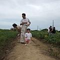 960811_46_向陽農場-b.jpg