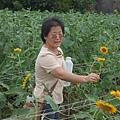 960811_60_向陽農場-b.jpg