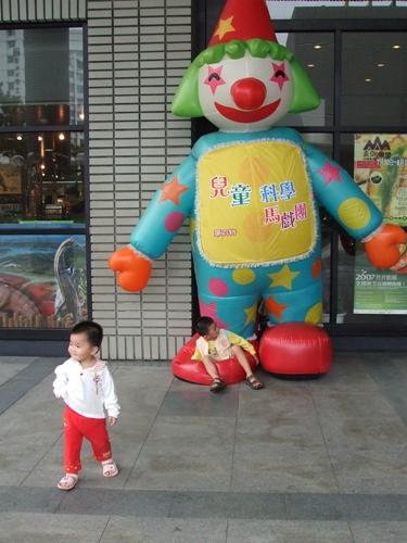 960922_01_台中科博館.jpg