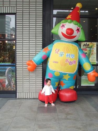 960922_03_台中科博館.jpg