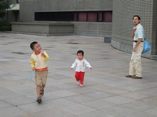 960922_37_台中科博館.jpg