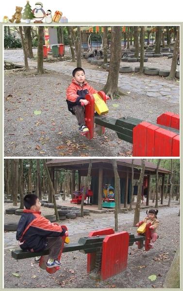 南元-兒童2.jpg