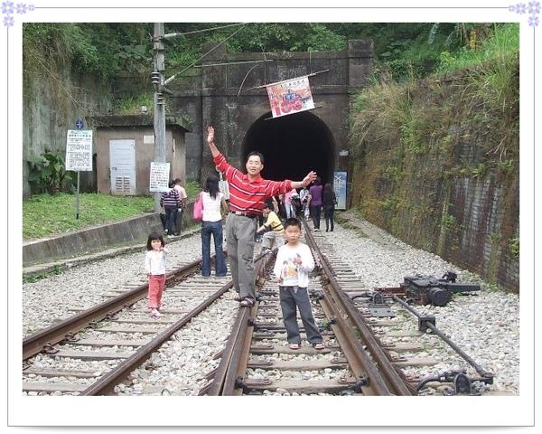 980404_07_勝興火車站.jpg