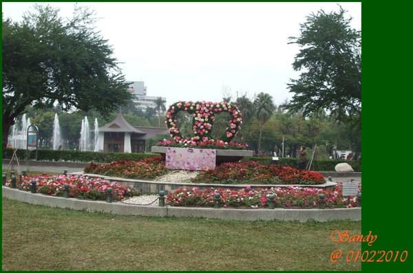 台中公園-4.jpg