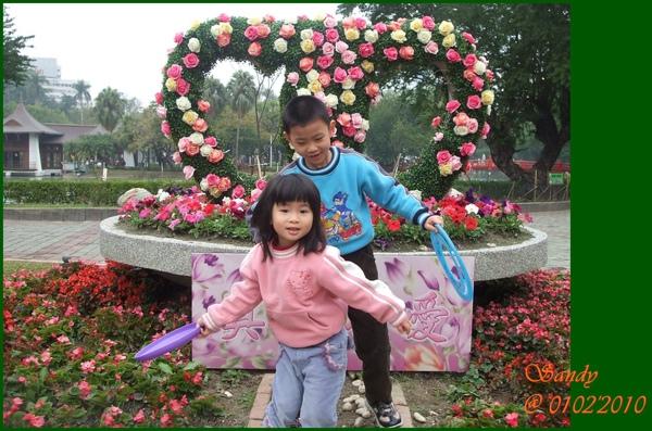 台中公園-5.jpg