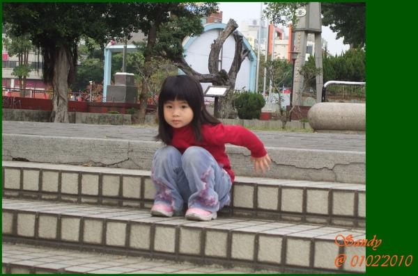 台中公園-15.jpg