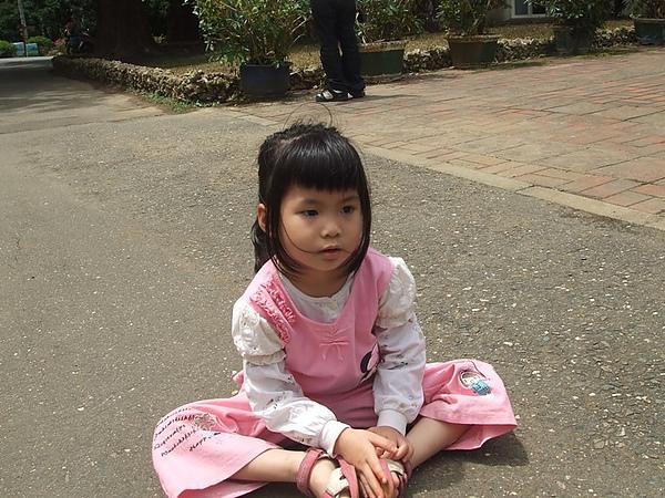 990501_022_墾丁國家公園.jpg