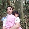 990501_060_墾丁國家公園.jpg