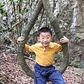990501_062_墾丁國家公園.jpg