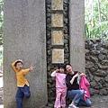 990501_082_墾丁國家公園.jpg