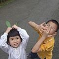 990501_086_墾丁國家公園.jpg