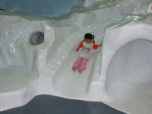 990504_197_墾丁海洋博物館.jpg
