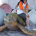 990504_249_墾丁海洋博物館.jpg
