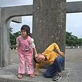 990501_095_墾丁國家公園.jpg