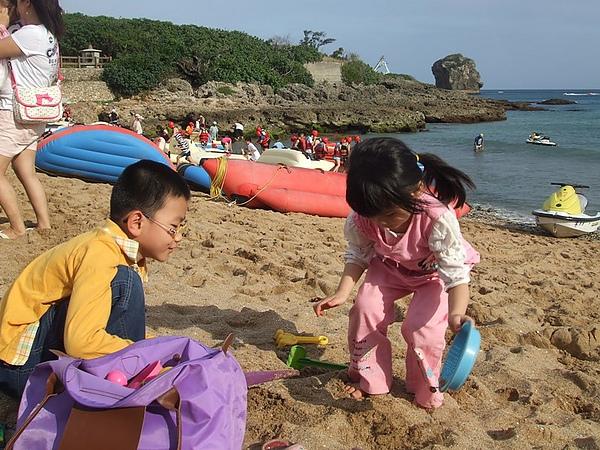 990501_112_帆船石沙灘.jpg