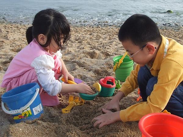 990501_122_帆船石沙灘.jpg