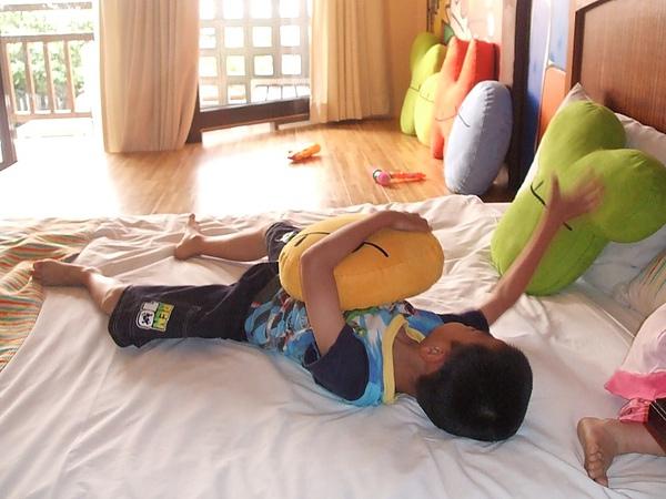 990502_121_悠活(兒童旅館).jpg