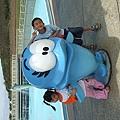 990504_108_墾丁海洋博物館.jpg