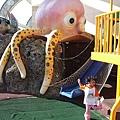 990504_239_墾丁海洋博物館.jpg