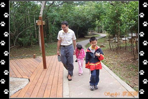 02墾丁國家公園.jpg