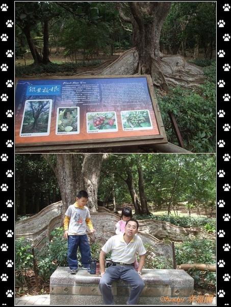 03墾丁國家公園.jpg