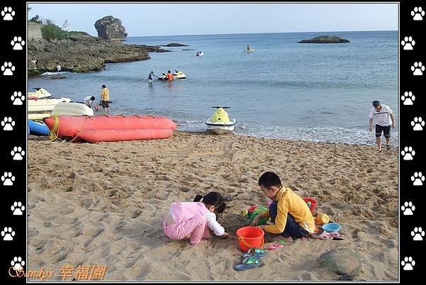 18帆船石沙灘.jpg