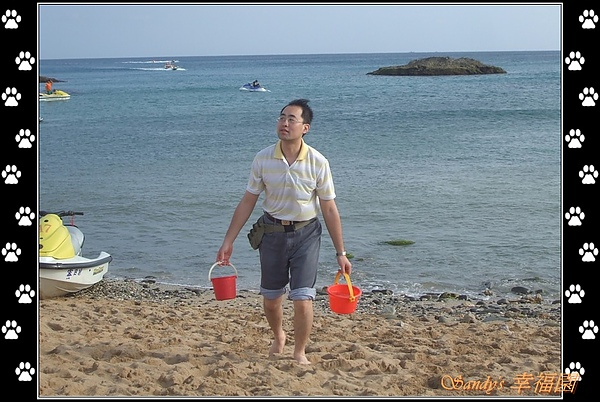 19帆船石沙灘.jpg