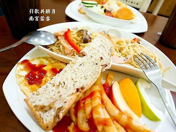 濰克早午餐5.jpg
