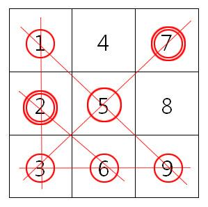square_b.jpg