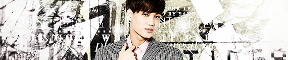EXO (1).png