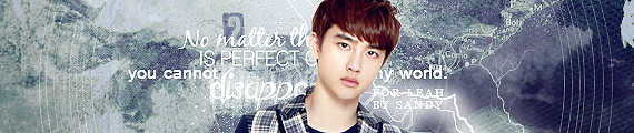 EXO (6).png