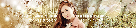 jessica let.png