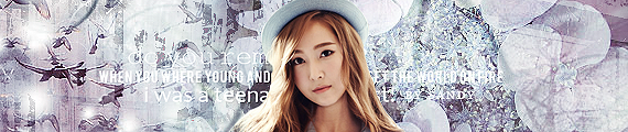 jessica let1.png