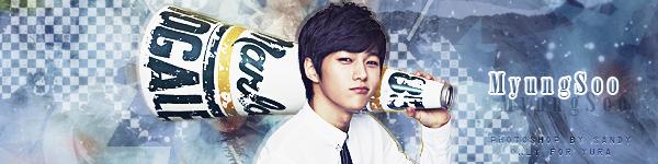 myung soo1.png