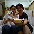 樂樂公主生日快樂