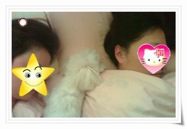 川字形睡法.jpg