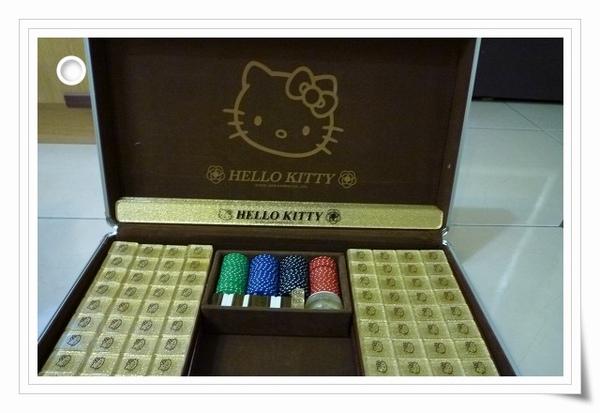 大kitty.jpg
